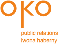 Promotion Agency OKO