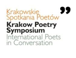 spotkania_poetow_w_krakowie