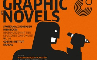 graphic_novels_A3mm_plakat+patroni kopia
