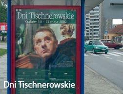 dni_tischnerowskie_agencja_promocyjna_oko