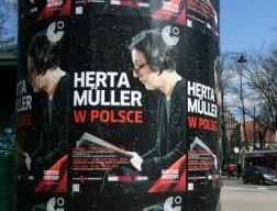 Herty_Muller_w_polsce