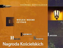 uroczystosc_wreczenia_nagrody_koscielskich