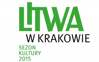 Litwa-w-Krakowie_for-web-usage-only