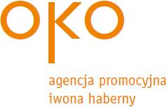 Agencja Promocyjna OKO