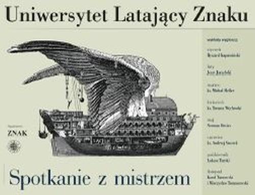 uniwersytet_latajacego_znaku_plakat