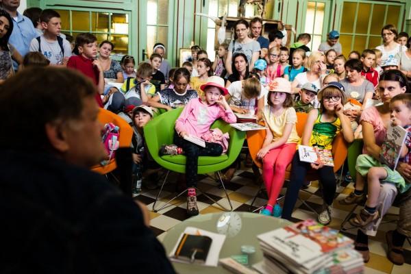 fot. Andrzej Banas www.andrzejbanas.pl